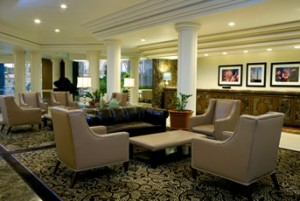 SheratonPremierLobby